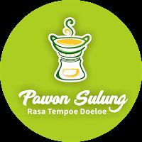 Lowongan Kerja Pawon Sulung Yogyakarta