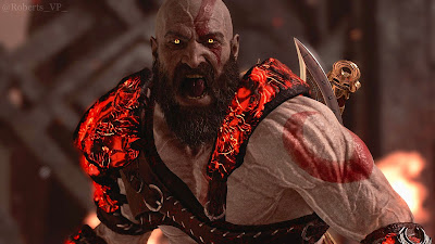 God Of War 2 Unlimited Health + Magic In Pcsx2 CheatsHacks Pnach are up to date.