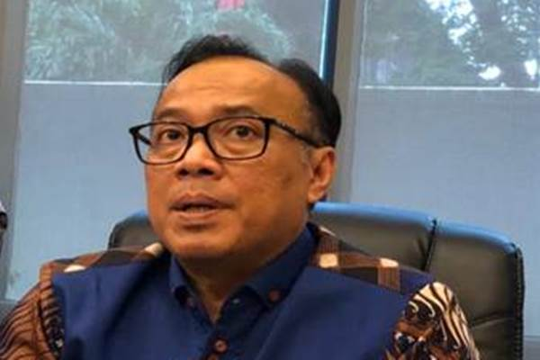 Polri Sebut Jamaah Islamiyah Gandeng Parpol Berencana Bangun Negara Khilafah
