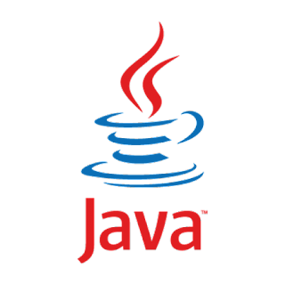 Why Java is important to learn properly