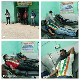 blood-donation-jamui