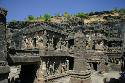 Top 15 Best Places to Visit in India