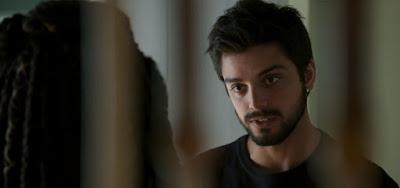 Órfãos da Terra: Bruno perde namorada após ir atrás de Laila escondido