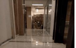 jenis lantai terbaik untuk rumah - granit