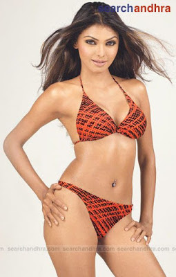 [Image: sherlyn-chopra-hot-sexy-photo-gallery-40.jpg]