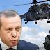«Ο Ερντογαν δεν θα διστάσει να επιχειρήσει κατάληψη Ελληνικού νησιού», αναφέρει έγκυρος Αμερικανός αναλυτής