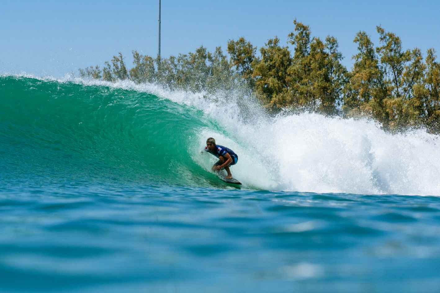 surf30 surf ranch pro 2021 wsl surf Igarashi K Ranch21 PNN 2678