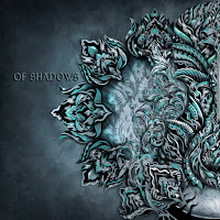 Kamancello -  Of Shadows
