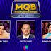 """Univisión revela detalles de la nueva temporada de """"MQB All Stars"""""""