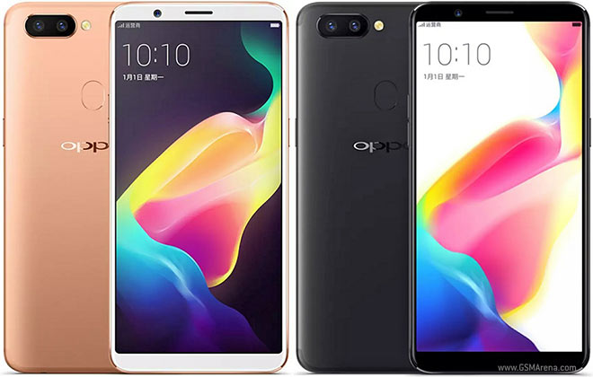 سعر ومواصفات Oppo R11s - مميزات وعيوب اوبو أر 11 أس