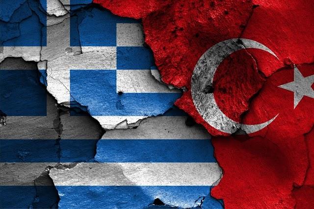 Αντγος ε.α. Λάμπρος Τζούμης: Πέντε δεκαετίες συζητήσεων με την Τουρκία χωρίς αποτέλεσμα