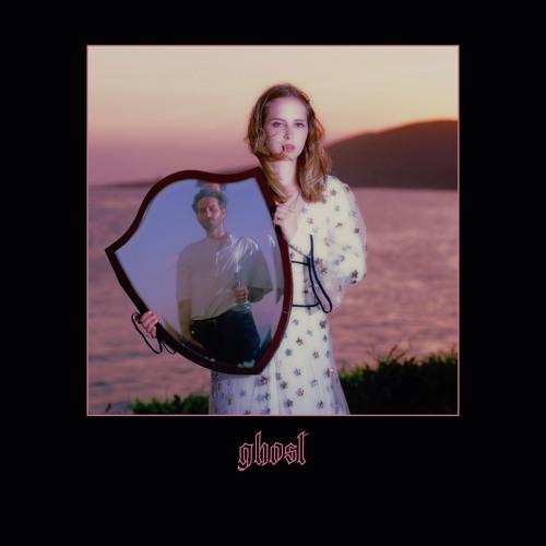 Magdalena Bay Drop New Single 'Ghost'