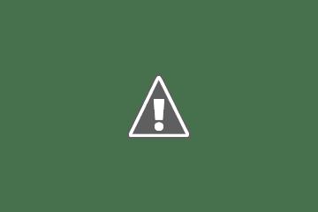 Pertama Kali Daftar Google Analytics Terbaru 2021