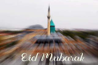happy eid cards