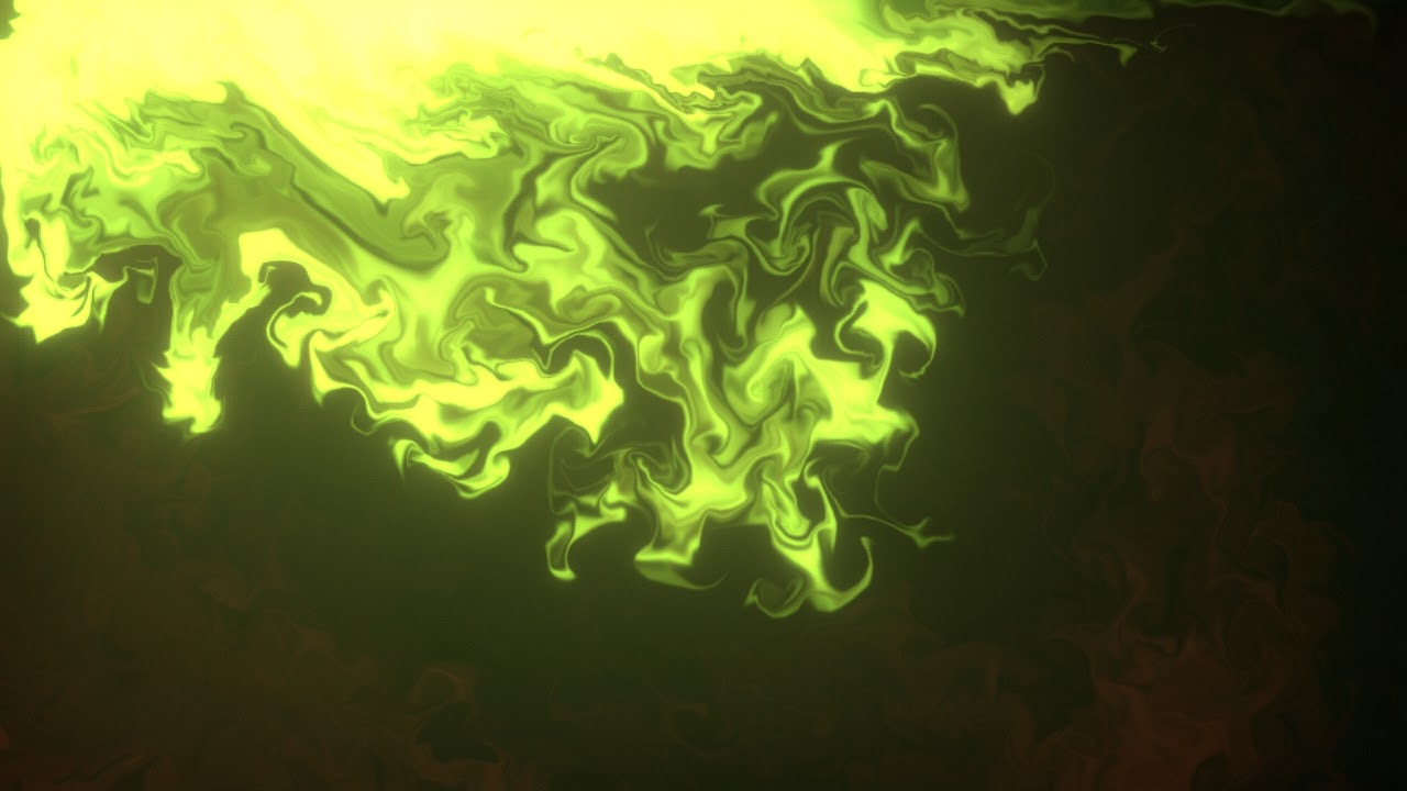 Abstract Fluid Fire Background for free - Backgroun:32