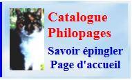 http://philochats.philobooks.com/