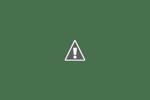 Nachtaufnahme unbearbeitet Samyang 12mm 2.0