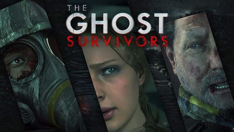 Κυκλοφόρησε το νέο DLC του Resident Evil 2 Remake