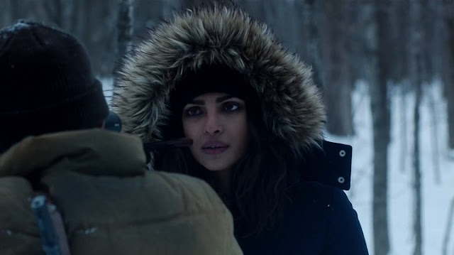 Splited 200mb Resumable Download Link For Movie Quantico S01E14 Episode 14 Download And Watch Online For Free