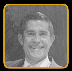Sheriff Grady Judd Grady Judd Polk County Backpage Backpage Com Tampa Cybercrime Attorney