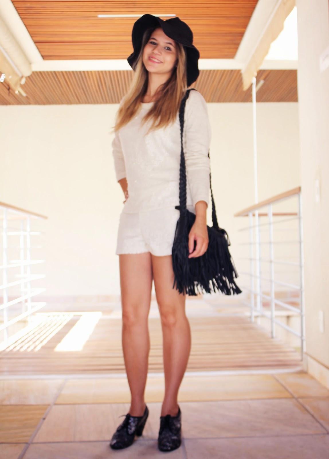 Blog de moda - Belo Horizonte - Bárbara Olimpia