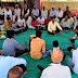 दसाई - 10 से 20 मई तक होगा इच्छापूर्ण हनुमान मंदिर पर 51 कुंडीय शिवशक्ति महायज्ञ, आयोजन हेतु बैठक सम्पन्न