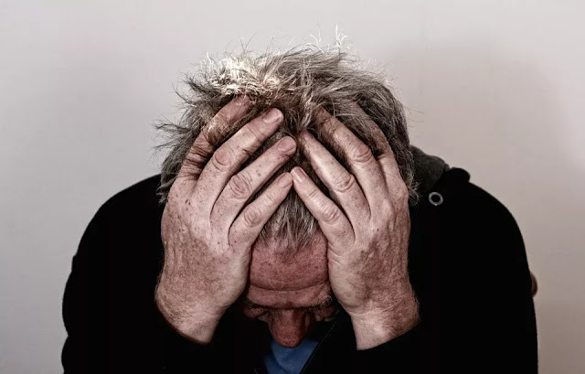 Headache in morning,morning headache