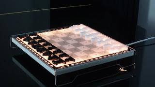 torino-led-scaccopiatto