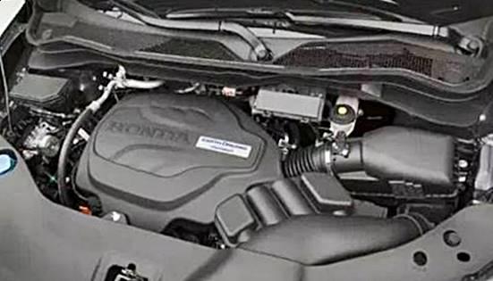 2017 Honda Prelude Price