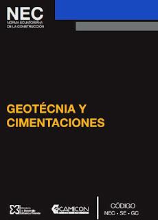 Manual Geotecnia y cimentaciones - geolibrospdf