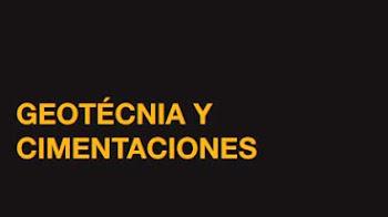 Manual de geotecnia y cimentaciones