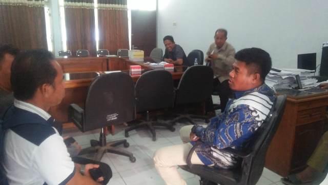Legislatif Ungkap Bocornya Pundi Uang Daerah