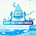 Water Heroes - Share Your Stories Contest