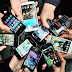 4 Komponen Utama Kecanggihan Teknologi Pada Smartphone