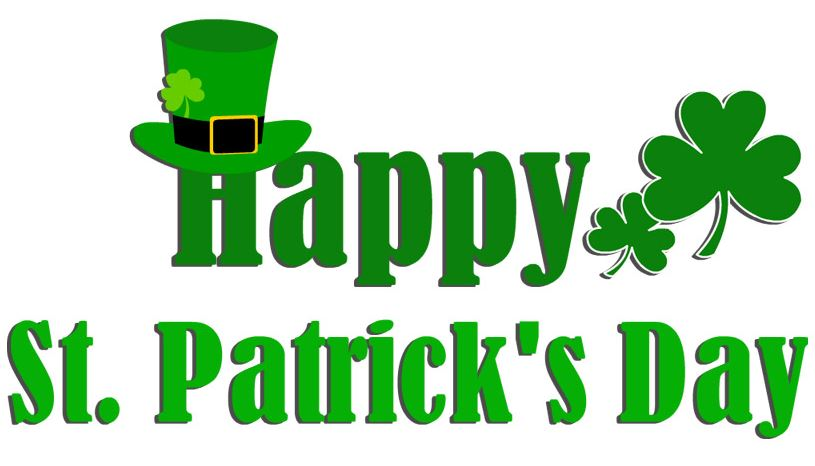 st patrick s day clip art crafts printables coloring pages cards rh stpatricksday pictures com
