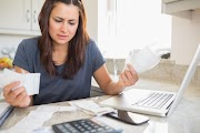 Common tax mistakes to avoid in 2018