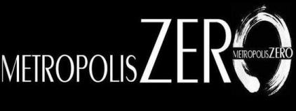 Metropolis Zero