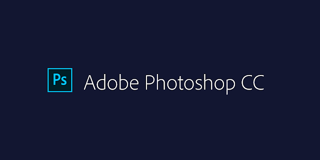25 Ekstensi atau Plugin Adobe Photoshop Terbaik