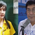 """Isang Mabait Na Teacher "" Netizens Claims That Teacher Melita Is A Great Teacher"