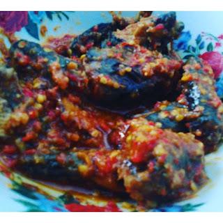 harnowo catering , catering murah gresik cateringsurabaya cateringsidoarjo