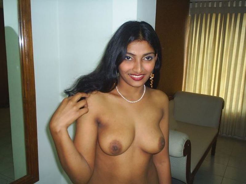 Why man like boobs in hindi