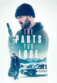 The Parts You Lose - BDRip Dual Áudio