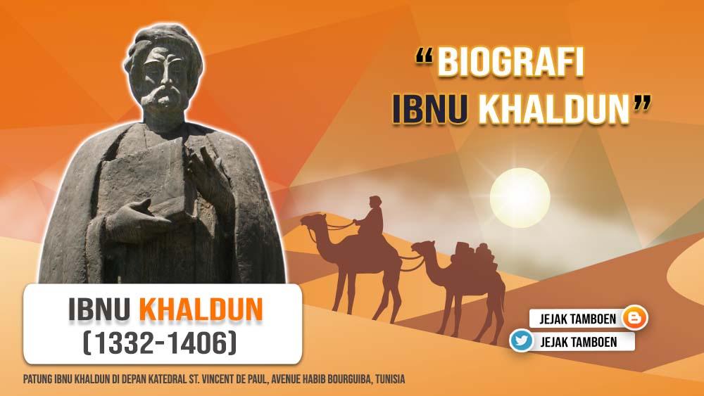 biografi ibnu khaldun, karya ibnu khaldun,makalah ibnu khaldun,teori ibnu khaldun,pemikiran ibnu khaldun,biografi ibnu khaldun,ibnu khaldun
