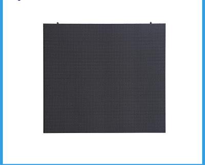 Màn hình led p5 module led giá rẻ tại Nghệ An