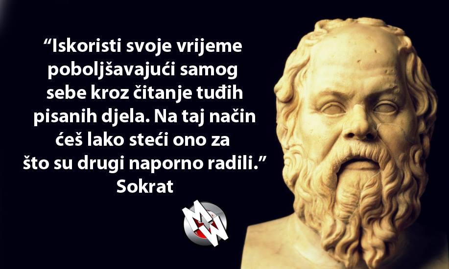 mudra-priča_priče_život_sokrat_poruka-dana