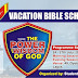Announcing Vacation Bible School 2019