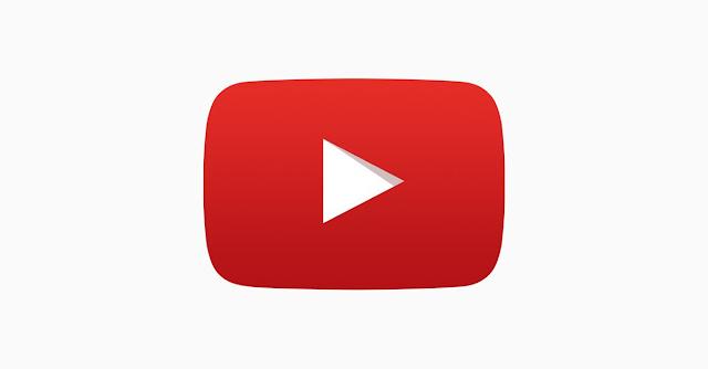 هل تمنعك المنافسة من الربح من اليوتيوب ؟ إليك نصيحتي