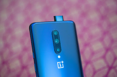 tech, new tech, news, smartphones, mobiles, best new smartphone, new smartphones, new phone, best selfie camera, best selfie, best phone, best smartphone, new iphone, new OnePlus phone, OnePlus 7 Pro,