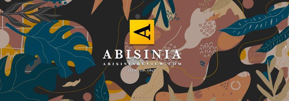 ABISINIA REVIEW