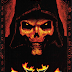 Download Diablo II PC Version